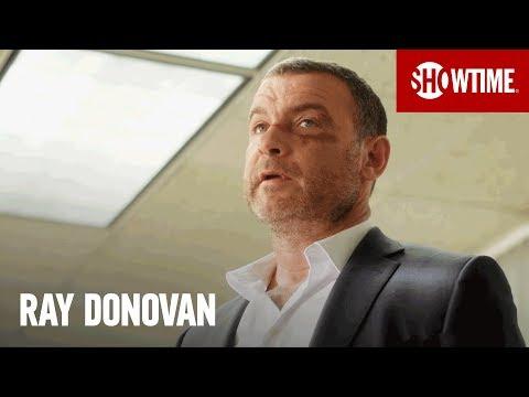 Ray Donovan  Next on Episode 11  Season 5