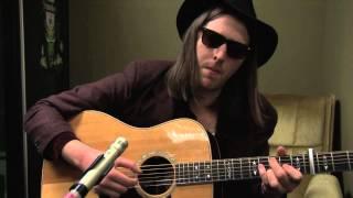 Jamie N Commons - Lead Me Home (Live)