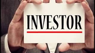 Кэшбери 5 признаков финансовой пирамиды
