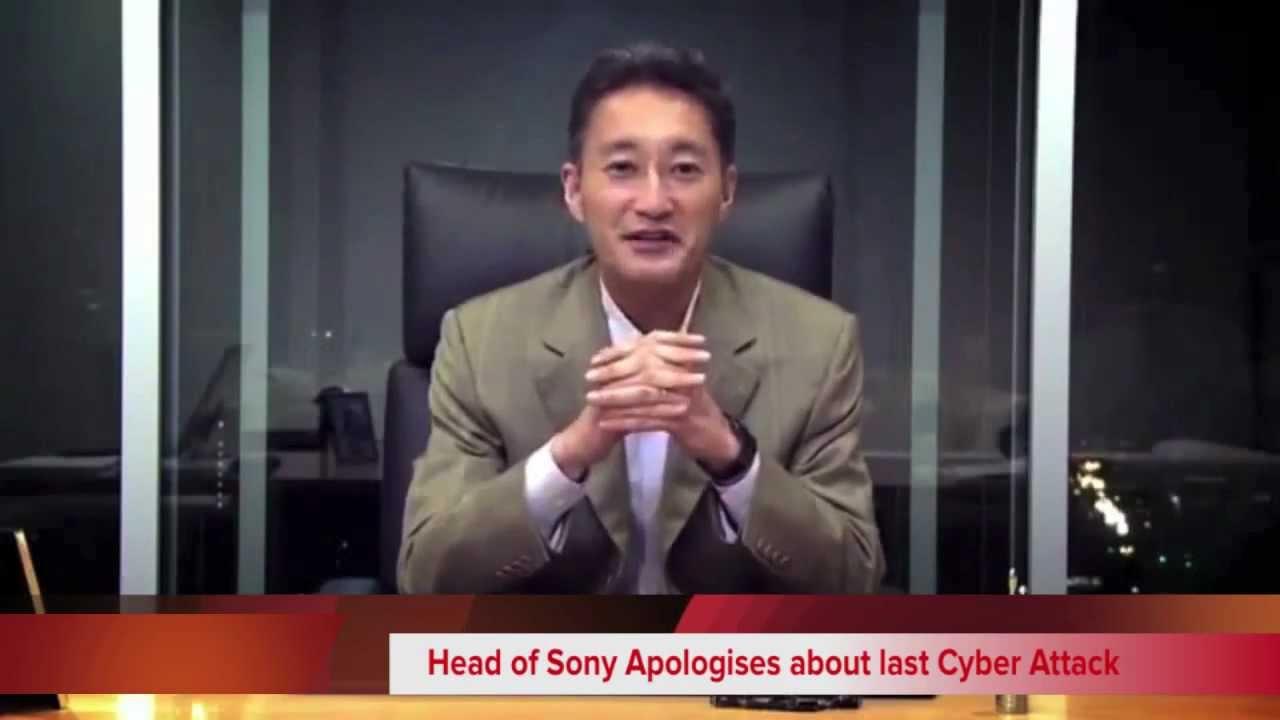 Breaking News - PSN HACKED AGAIN SEPTEMBER 2011