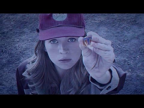 ตัวอย่างหนัง  Tomorrowland (ผจญแดนอนาคต) ตัวอย่างที่ 2 ซับไทย