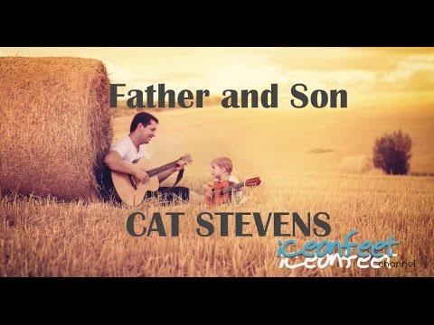 Cat Stevens – Father and Son Lyrics | Genius Lyrics