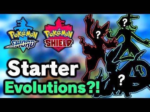 are-these-the-starter-evolutions-for-pokémon-sword-&-shield?!-[rumor]