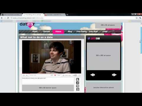Free Online Marketing Sites