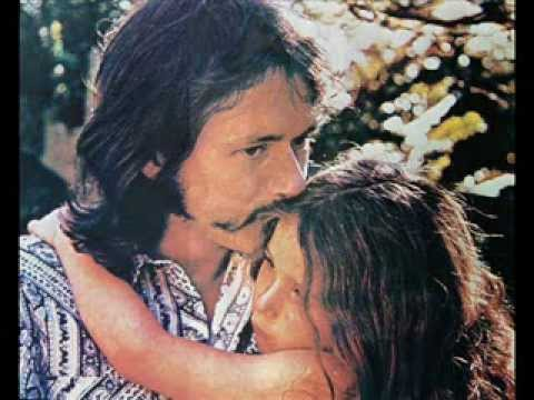 SONG FOR JULI / Jesse Colin Young