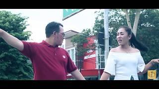 Ojo Mbedo Atiku ( Official Music Video )