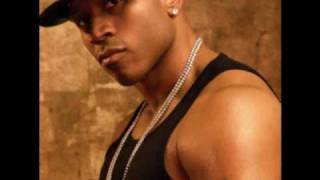 LL cool J-Headsprung (Instrumental)