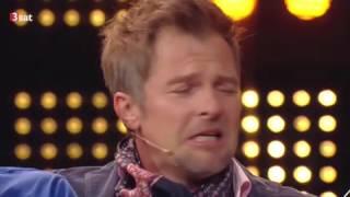 Kom(m)ödchen-Ensemble: Deutschland gucken