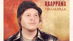 Raappana - Tuuliajolla