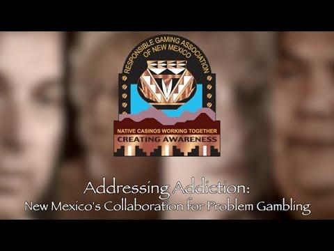 Nm gambling addiction quranic verse on gambling