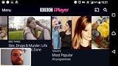 Watch ITV On Demand Outside The UK Without A VPN On Kodi - YouTube