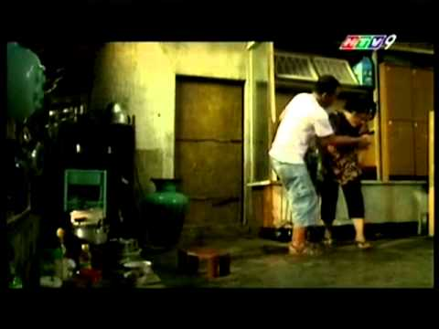Danh Thuc Uoc Mo Episode 27 [2/2]