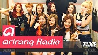 [Super K-Pop] 트와이스 (TWICE) - OOH-AHH하게 (Like OOH-AHH)