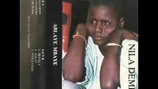 Ablaye Mbaye - Respect (Sénégal Musique / Senegal Music)