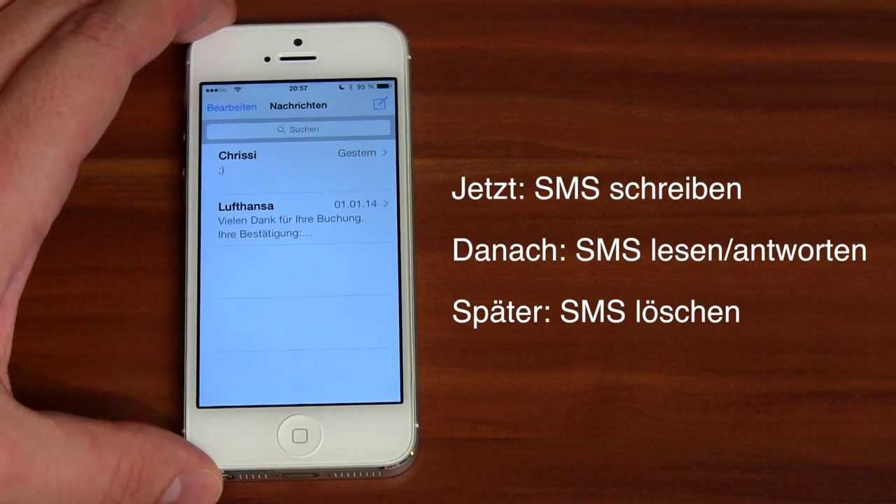 handy hacken sms lesen iphone