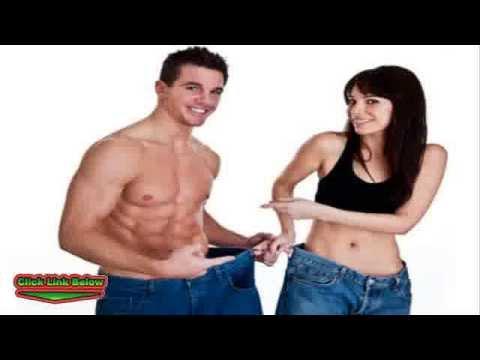 jorie-weight-loss-center