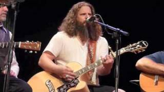 Jamey Johnson, HIgh Cost of Living