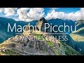 2 Days. 3 Cities. 5 Minutes - Road to Machu Picchu