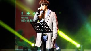더 포지션 임재욱 Blue Day Live 베스티안 나눔콘서트 The Position [2