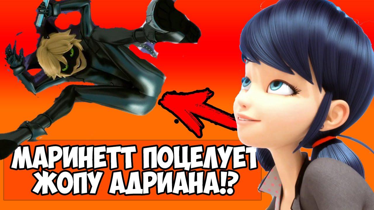 orala-kogda-ee-v-popu