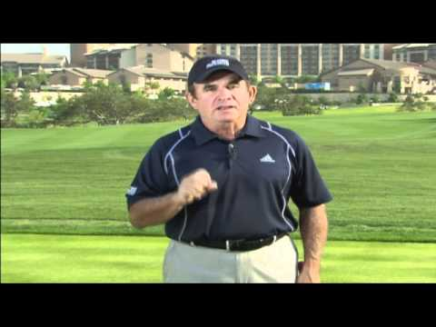 Golf: Ask the Experts - Ask Peter Kostis: 4/18/11