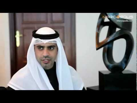 Investing in Kuwait | Doing Business in Kuwait