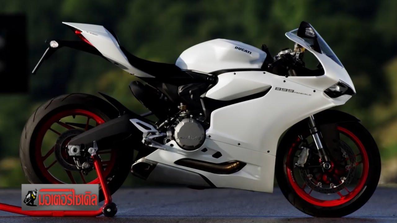 Ducati Of Austin