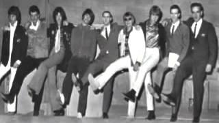 Led Zeppelin  Hats Off to Roy Harper JAM SESSION