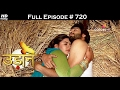 UDAAN -COLOURS TV - EPISODE 365 TO PRESENT