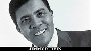 "MM071.Jimmy Ruffin 1966 - ""Baby I"