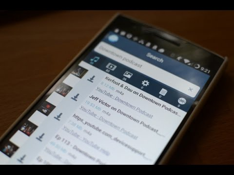 What You Should Know About FrostWire 1.5.8 For Android