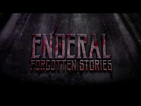 enderal forgotten stories cryptocurrency mining
