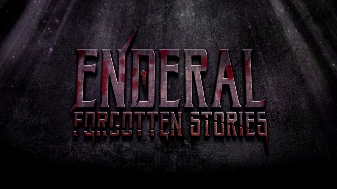Skyrim mod 'Enderal: The Shards of Order' relaunches on
