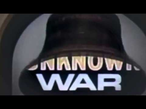 The Unknown War - 13 - Liberation of the Ukraine