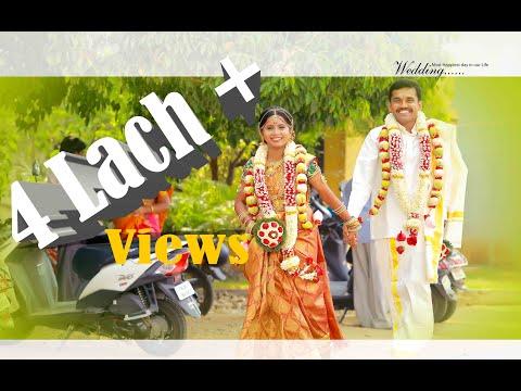 prewedding shoot idicha pacharasi