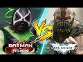Download Bane vs Bane! WHO WOULD WIN IN A FIGHT?