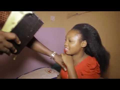 Download Pastor Fuck me please, (Mchungaji nataka nanii)