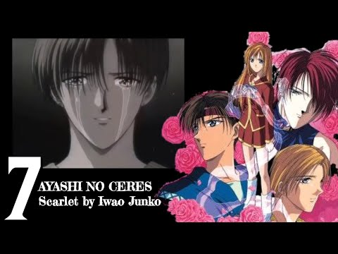 memories off second ova 1 (4 -4) sub.español from YouTube · Duration:  9 minutes 3 seconds