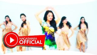 Siti Badriah Senandung Cinta Official Music Video Nagaswara