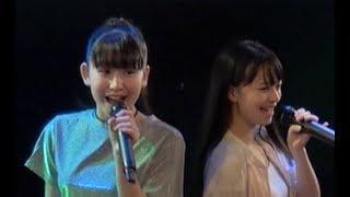 2016秋ツアー〈絆〉のライブ映像 [DVD] アンジュルム DVD MAGAZINE Vol.10.