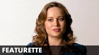FREE FIRE - Behind The Scenes Featurette - In cinemas now