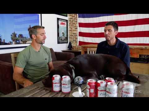 The GORUCK Show: Hard vs Stupid
