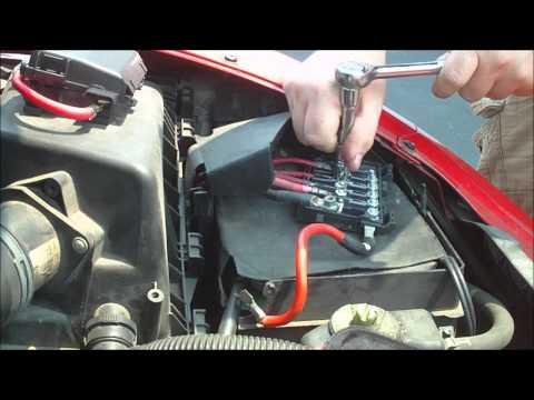 C F B further Vw Jetta Fuse Box Diagram Ebkhqrx furthermore Tdisline besides A besides Zpszmasu Wi. on 2000 vw passat fuel filter location