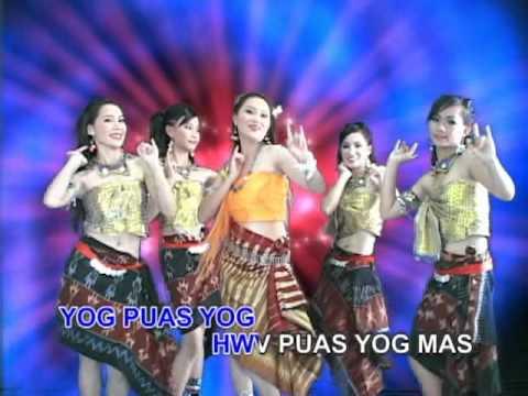Suab Nag Yaj - Yog Puas Yog