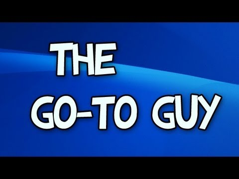 how to stop a goto