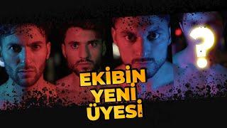 Motivasyon Videosu (Edit Motivation) Ekibin Yeni Üyesi! #TeamSB Mero - Baller los