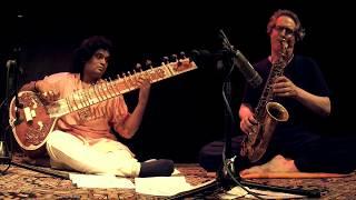 Trio Benares -  Kajari