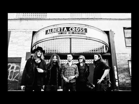 Alberta Cross - Money for the Weekend (Original 2011 Version)