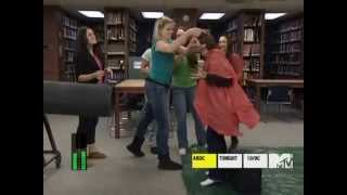 Funny Videos - Silent Library  Episode 23