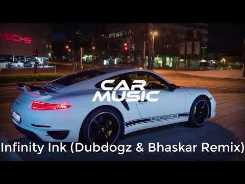 Infinity Ink Dubdogz & Bhaskar Remix 1hour